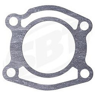 SEADOO EXHAUST PIPE GASKET 951 '98 AND UP BRAND NEW! #681