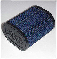 Honda R12X R&D Performance Power Plenum Air Filter Kit - ADD HP & MPH! 2003-2007 (200-51200)
