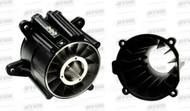 SeaDoo RIVA SOLAS Race Pump 159mm 14-Vein Stator & 84mm Nozzle SRZ-PM-159/83
