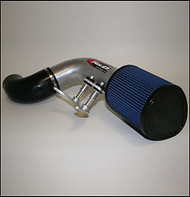 Yamaha FZR FZS SVHO FX-SVHO 2014+ R&D Pro Competition Power Cool Air Filter Kit (200-01802)