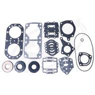 Kawasaki 800 SX-R Complete Gasket Kit 2004 205 2006 2007 2008 2009 2010 2011 (48-208)