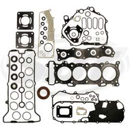 Honda Complete Gasket Kit F-12 /R-12 2002 2003 2004 2005 2006 (48-600)
