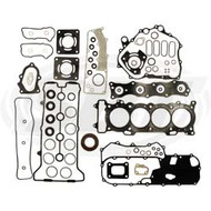 Honda Complete Gasket Kit F-12X /R-12X 2002 2003 2004 2005 2006 (48-601)