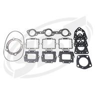 Kawasaki Installation Gasket Kit 1100 STX DI /Ultra 130 2000 2001 2002 2003 2004 (41-212)
