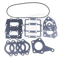 Kawasaki 800 SXR Installation Kit 2003 2004 2005 2006 2007 2008 2009 2010 2011 (41-208)