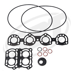Yamaha Installation Gasket Kit FX140 HO /Wave Runner FX