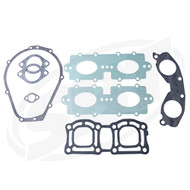 Yamaha Installation Gasket Kit 760 Blaster 2 /Wave Raider 760 /GP 760 /XL 760 /Venture 760 1996 1997 1998 1999 2000 (41-403)