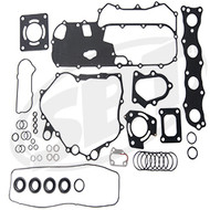 Honda Installation Gasket Kit Turbo F-12X /R-12X 2002 2003 2004 2005 2006 (41-601)