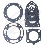 Kawasaki Exhaust Gasket Kit 900 STX 97-98 Only (51-209B)
