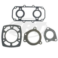 Kawasaki Exhaust Gasket Kit 550 1990 1991 1992 1993 1994 1995 (51-202B)