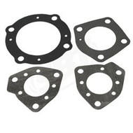 Kawasaki Exhaust Gasket Kit 750 ZXI 1995 1996 1997 (51-205G)