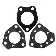 Kawasaki Exhaust Gasket Kit 750 Xir 1994 (51-205B)