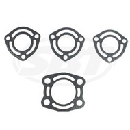 Polaris Exhaust Gasket Kit 650 /750 SL 750 /SL 650 /SLT 750 1992 1993 1994 1995 (51-303)