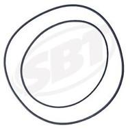 Sea-Doo Intake Gasket Kit 787 RFI /800 RFI GTX /GSX /GTI LE /3D 1998 1999 2000 2001 2002 2003 2004 2005 (52-110)