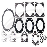 Kawasaki Top End Gasket Kit 1200 Ultra 150 /STX-R /1200 STX 1999 2000 2001 2002 2003 2004 2005 (60A-211)