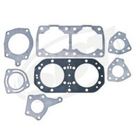 Kawasaki 800 SX-R Top End Gasket Kit 2004 2005 2006 2007 2008 2009 2010 2011 (60A-208)