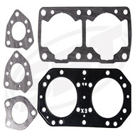 Kawasaki Top End Gasket Kit 750 XIR 1994 (60A-205B)