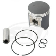 Kawasaki Piston & Ring Set 1200 Ultra 150 /1200 STX /STX-R 1999 2000 2001 2002 2003 2004 2005
