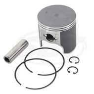 Kawasaki Piston & Ring Set 1100 DI 1100 STX DI /Ultra 130 2000 2001 2002 2003 2004
