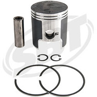 Polaris Piston & Ring Set 650 SL 650 1992 1993 1994 1995