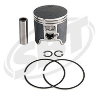 Polaris Piston & Ring Set 780 SLX /SL 780 /SLT 780 1995 1996 1997