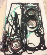 Sea Doo 4-TEC OEM BRP Complete Engine Gasket Kit RXP RXT GTX GTI RXT-X 2002-2015 (420889773)