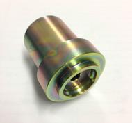 Sea Doo SKi-Doo OEM BRP Ceramic Seal Install Tool 4-TEC 529035766