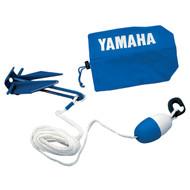 Yamaha Waverunner Anchor (MWV-ANCHR-WR-00)