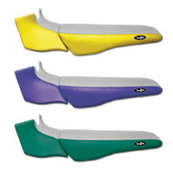 Sea-Doo Seat Cover GT /GTX /GTS /GTI 1990 1991 1992 1993 1994 1995 1996 1997 1998 1999 2000