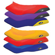 Sea-Doo Seat Cover GS /GSI /GSX /GSX RFI /GSX Ltd 1996 1997 1998 1999 2000 2001