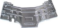 Yamaha GP1200R GPR 2000-02 WaveRunner R&D Pro Series Ride Plate - 122-12001