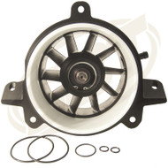 SEADOO Jet Pump Assembly 155 mm 2010-2012 GTX Models