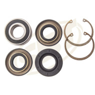 POLARIS Driveline Rebuild Kit 2002-2004 Octane Models