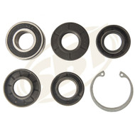KAWASAKI Bearing Housing Repair Kit 1986-2008 Models