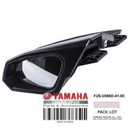 YAMAHA OEM Mirror Assembly F2S-U590D-41-00 2013 & 2014 FX Cruiser HO / SHO