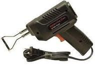 SEACHOICE ELECTRIC ROPE CUTTING GUN 79901