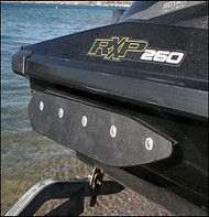 SeaDoo R&D Pro-Series Sponson Kit RXP-X 260 2012-2014 Improve Handling 123-95111