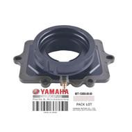 YAMAHA OEM Intake Manifold 60T-13555-00-00 2003-2008 GP1300R & GP1300 PWC Models