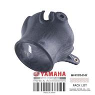 YAMAHA OEM Deflector Nozzle 66V-R1313-01-00 1999-2008 FX XL GP SUV PWC Part