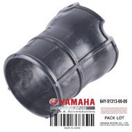 YAMAHA OEM Deflector Nozzle 64Y-51313-00-00 1996 & 1997 Yamaha Wave Blaster II
