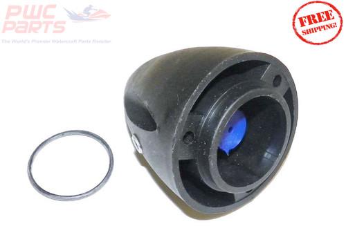 WSM Sea-Doo 720 / 800 Nose Cone PWC 003-415-01 OEM # 271000895