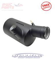 Item #: RS16141 RIVA Water Box RXP/RXT 300