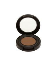 Better'n Ur Lids Mineral Eye Shadow - Single Compacts