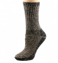 Alpaca Survival Sock
