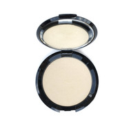 Better N' Ur Skin Prep N Set Blur Powder