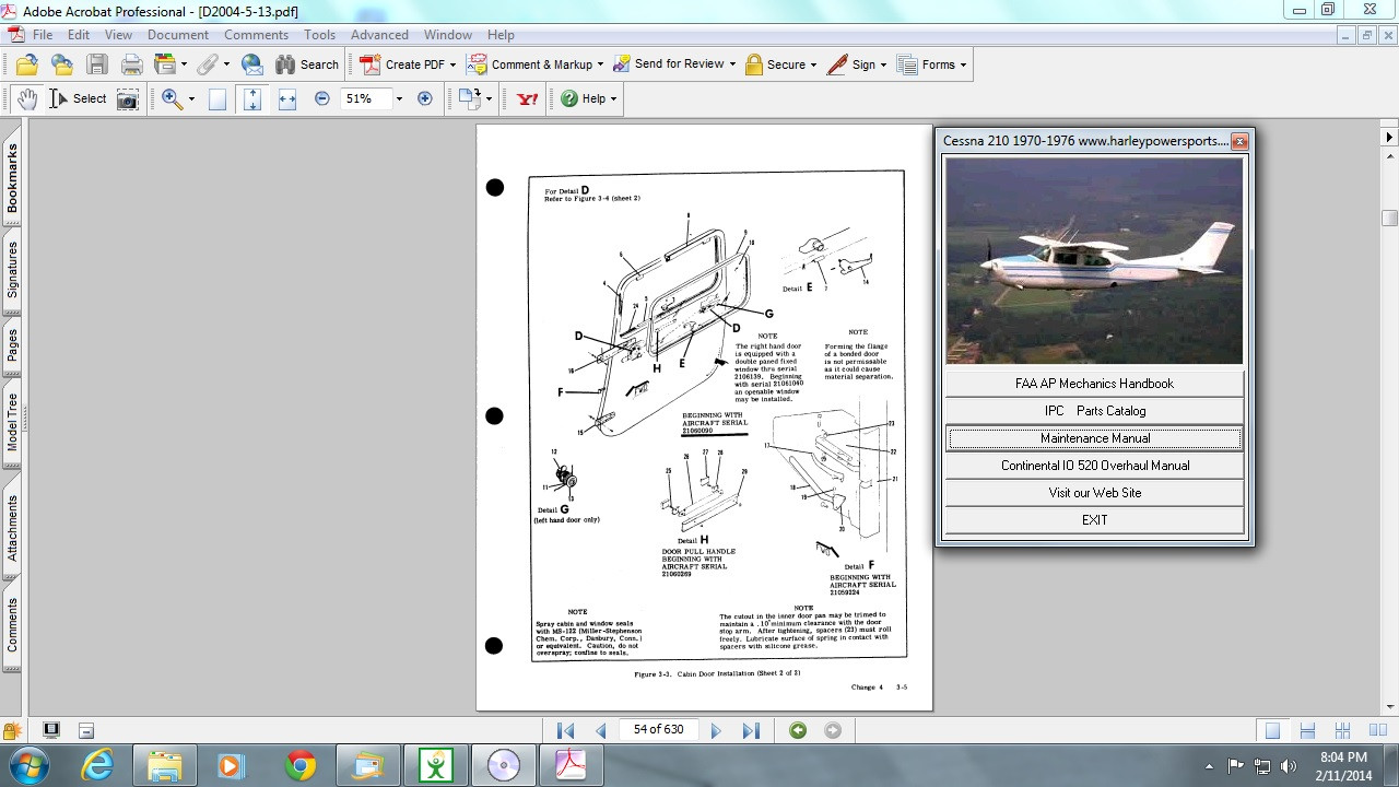 Comfortable Pm 1500 Wiring Diagram Pictures Inspiration – Leyman Liftgate Wiring Diagram