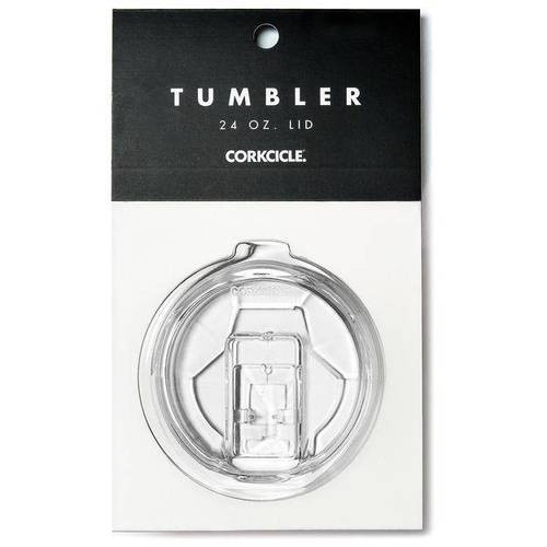 Corkcicle 24 oz. lid