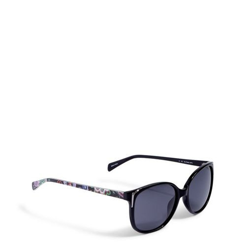 Vera Bradley ~ Thandie Sunglasses in Kiev Paisley