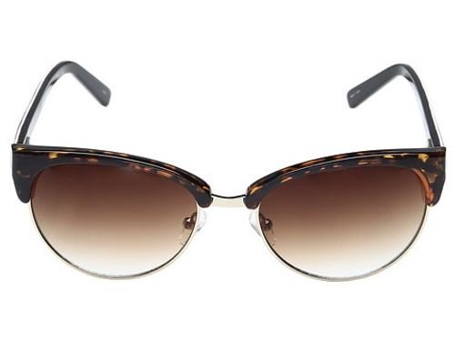 Vera Bradley ~ Miranda Sunglasses in Bohemian Blooms