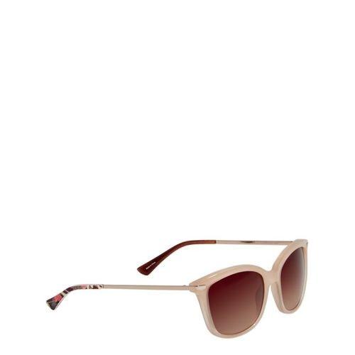 Vera Bradley ~ Esme Sunglasses in Bohemian Blooms